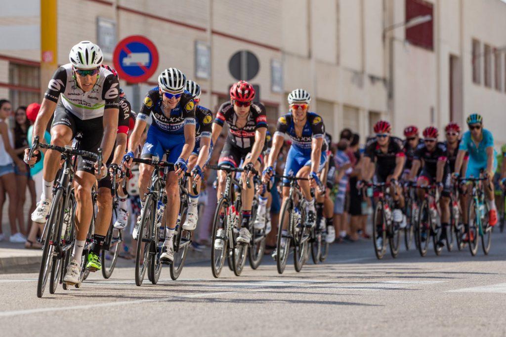 Ciekawa oferta rowerów szosowych w sklepie internetowym Zico Bike